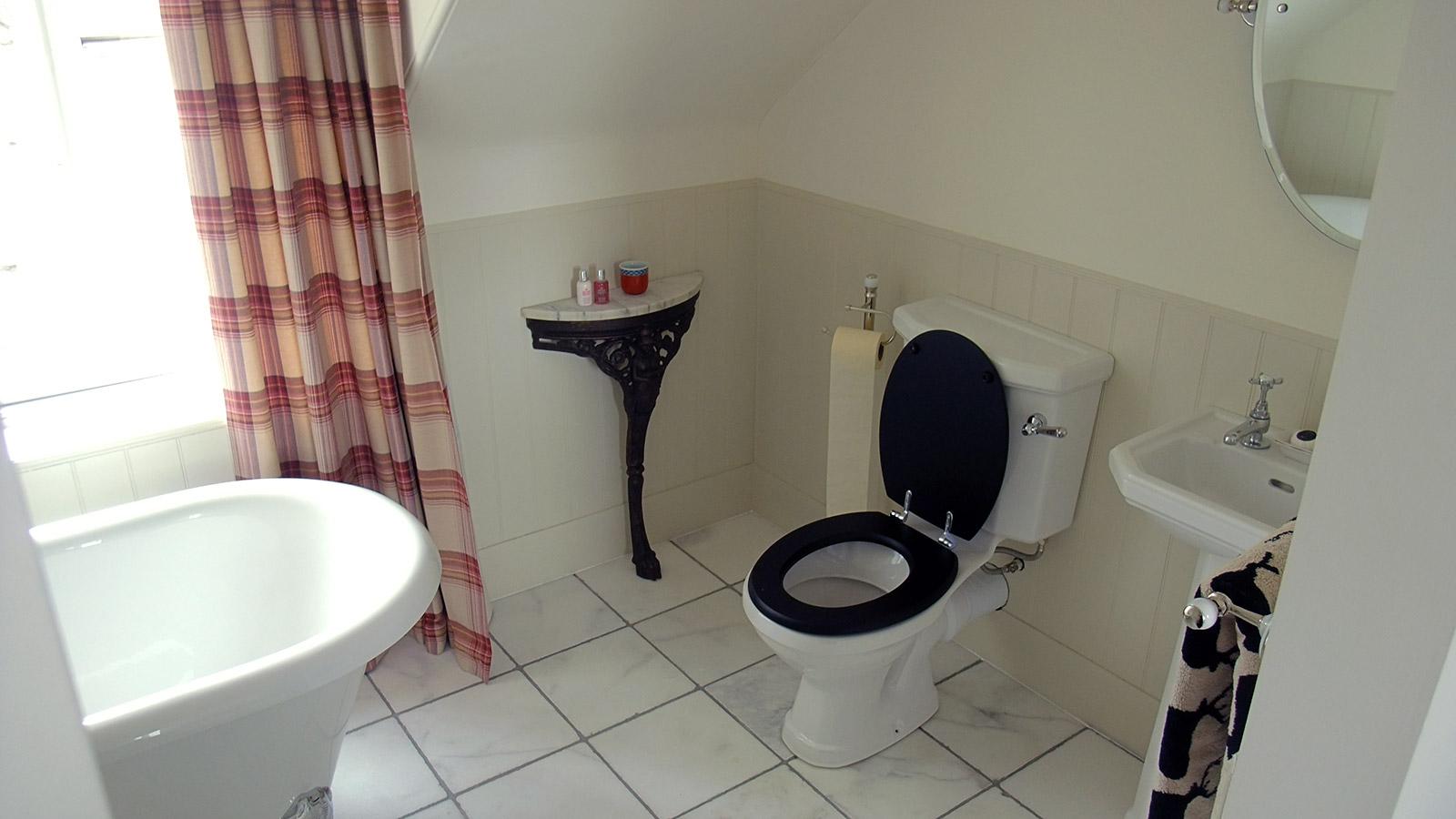 mat cover a top anti rug set popular bathroom slip toilet toielt seat duvet product modern